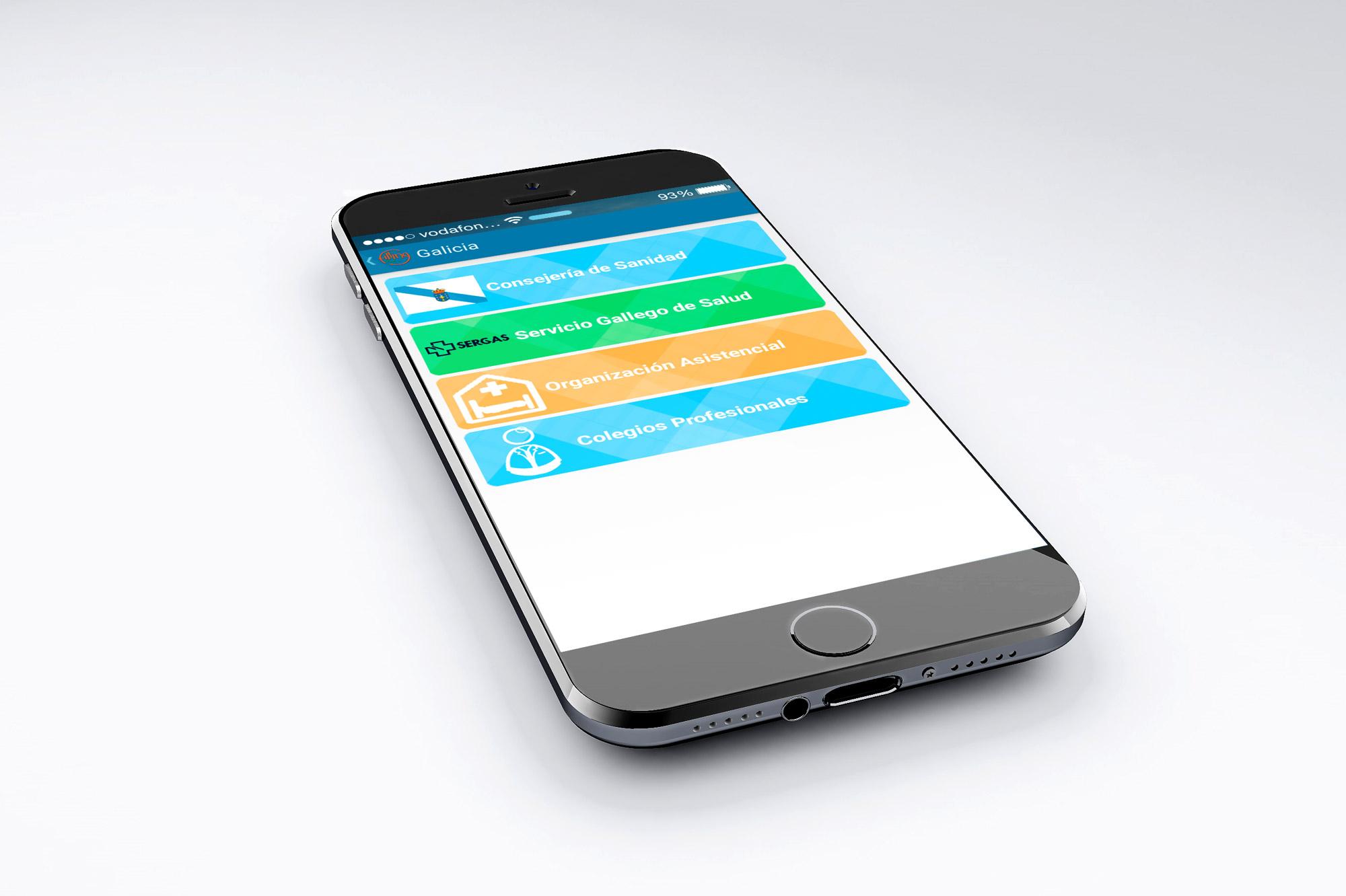 Iphone6-FTG-APP