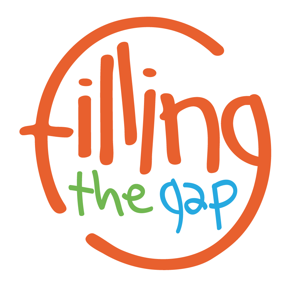 Agencia Filling The gap
