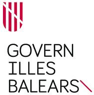 Baleares---Gobierno