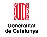 Cataluna - Generalitat