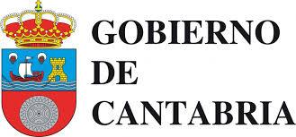gob cantabria