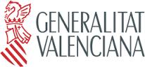 gob valenciana