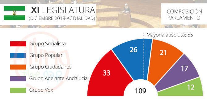 parlamento-andalucia_2019_ftg