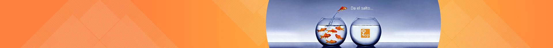 agenciaFtG-TMA-Banner