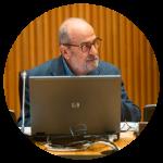 Enrique-Roca-Cobo,-presidente-del-Consejo-Escolar-del-Estado
