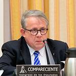Jaume-Padros