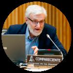 Marciano-Sánchez-Bayle,-secretario-de-Organización-de-la-Federación-de-Asociaciones-para-la-Defensa-de-la-Sanidad-Pública-(FADSP),
