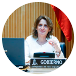 Teresa-Ribera-Rodríguez,-ministra-para-la-Transición-Ecológica-y-el-Reto-Demográfico
