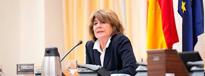 Beatriz-González-López-Valcárcel