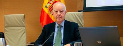 Ignacio-Riesgo