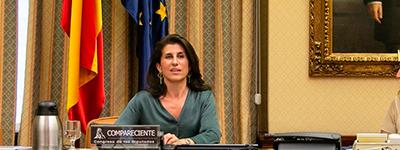 Itziar-de-Lecuona