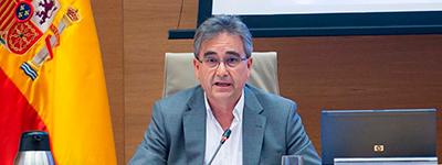 Manuel-Cascos