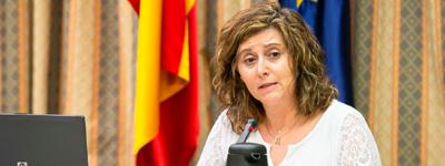 María-Fernández-García,-vicepresidenta-de-la-Semfyc